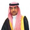 د. عبدالرحمن ابراهيم محمد الخضيري